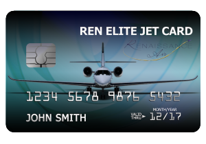 ren-elite-card
